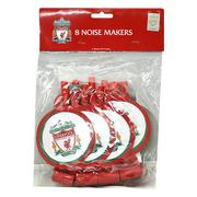 liverpool-noise-maker-1