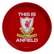 liverpool-platfat-this-is-anfield-1