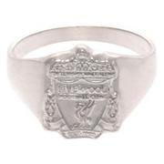 liverpool-ring-sterling-silver-1