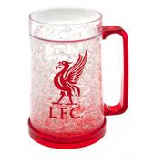 liverpool-sejdel-freezer-1