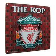 liverpool-skylt-the-kop-1