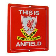 liverpool-skylt-this-is-anfield-liten-1