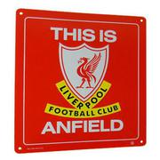 liverpool-skylt-this-is-anfield-stor-1