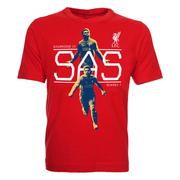 liverpool-t-shirt-sas-vuxen-rod-1
