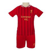 liverpool-troja-och-shorts-red-stripes-1