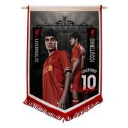 liverpool-vimpel-coutinho-1