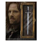 lord-of-the-rings-brevoppnare-anduril-1