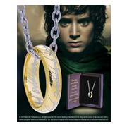 lord-of-the-rings-halsband-the-one-ring-1