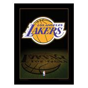 los-angeles-lakers-inramad-bild-logo-1