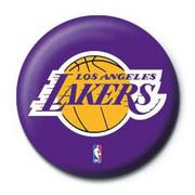 los-angeles-lakers-pinn-logo-1