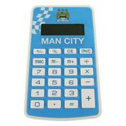 manchester-city--pocket-calculator-1