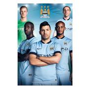 manchester-city-affisch-players-20-1