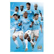 manchester-city-affisch-players-88-1