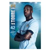 manchester-city-affisch-toure-96-1