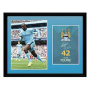 manchester-city-bild-toure-40-x-30-1