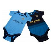 manchester-city-body-2016-2-pack-1
