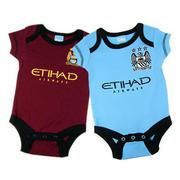 Manchester City Body Winner 2-pack