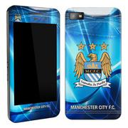 manchester-city-dekal-blackberry-z10-1