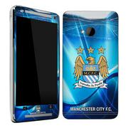manchester-city-dekal-htc-one-1