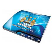 manchester-city-dekal-ps3-konsoll-slim-1