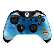 manchester-city-dekal-xbox-one-controller-1