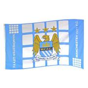 manchester-city-flagga-pz-1