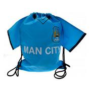 manchester-city-gympase-shirt-1