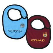 manchester-city-haklapp-2-pack-1