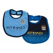 manchester-city-haklappar-player-2-pack-1