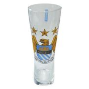 manchester-city-olglas-colour-crest-1