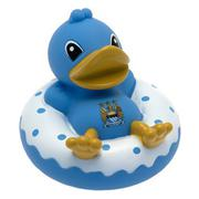 manchester-city-rubber-dinghy-duck-1