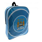 manchester-city-ryggsack-junior-bullseye-1