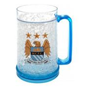 manchester-city-sejdel-freezer-1
