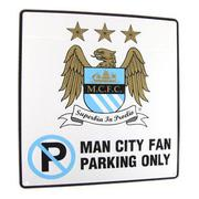 manchester-city-skylt-no-parking-1