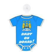 manchester-city-skylt-troja-baby-on-board-1