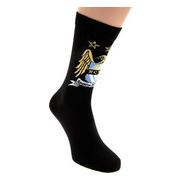 manchester-city-socks-1-pack-junior12.5-3.5-1