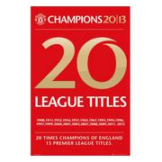 manchester-united-affisch-20-league-titles-3-1