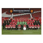 manchester-united-affisch-squad-77-1