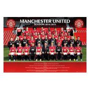 manchester-united-affisch-squad-84-1