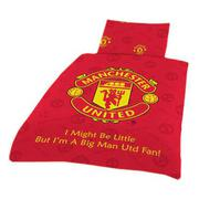 manchester-united-baaddset-junior-1
