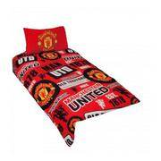 manchester-united-baddset-patch-1