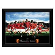 manchester-united-bild-legends-16-x-12-1