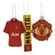 manchester-united-bildoft-3-pack-1