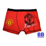 manchester-united-boxershorts-junior-1
