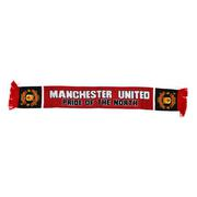 manchester-united-halsduk-pride-of-the-north-1