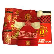 manchester-united-large-pack-1