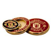 manchester-united-markor-duo-1