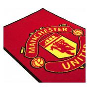 manchester-united-matta-big-logo-1