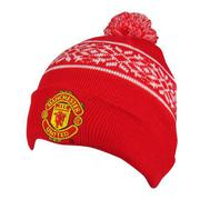 manchester-united-mossa-ski-monster-rod-1