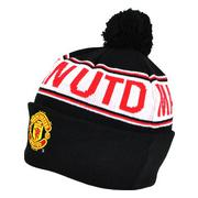 manchester-united-mossa-text-cuff-1